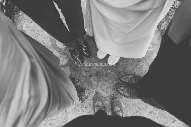Love Click Fotoracconti