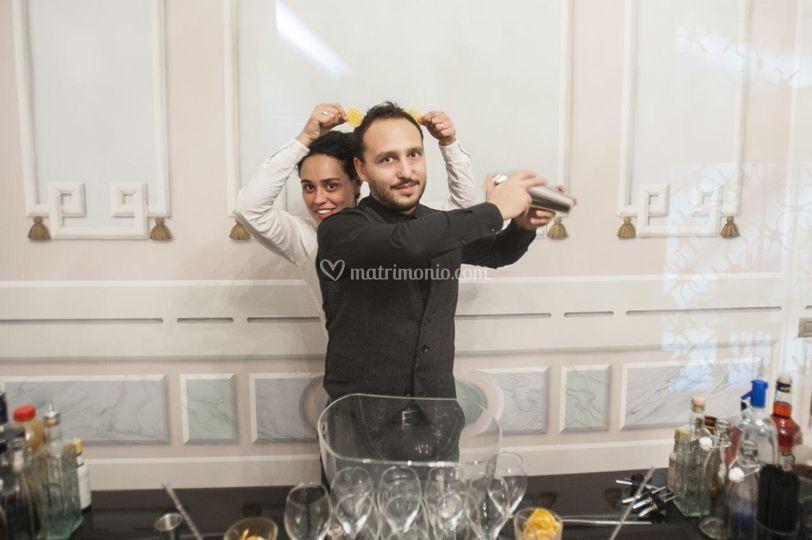 Ettore e Elisa