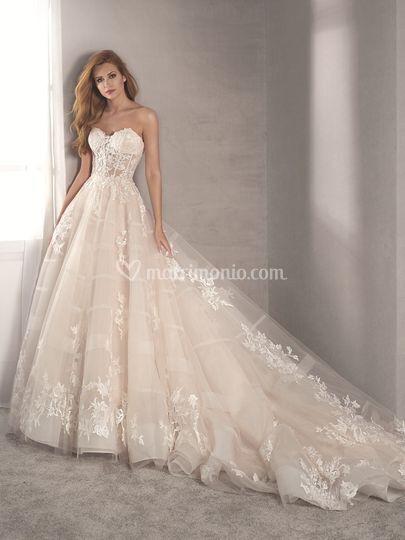 Abito da sposa Abito da sposa 2e353eb78b60