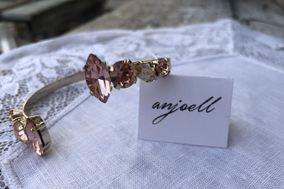 Anjoell