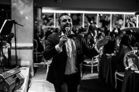 Ciro Limatola & The Bretella Brothers