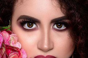 Maria Compagno Make Up Artist