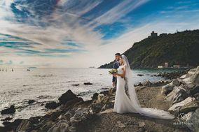 Michele Monasta Photography