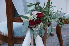 Marianna Stega Wedding LAB