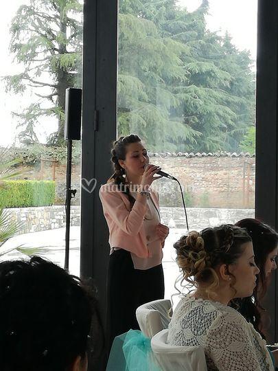 Wedding Luca&Roberta