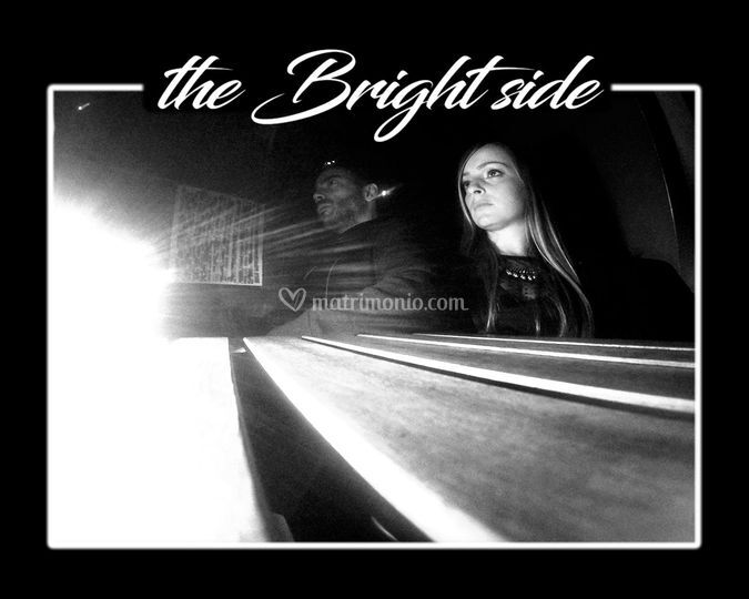 The Bright Side -Duo-