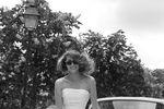 White couture collection di Manzetti White Couture