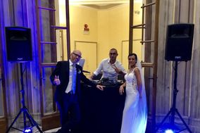 DarioDj Professional Wedding&Event DJ