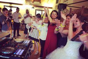 DarioDj Wedding&Event