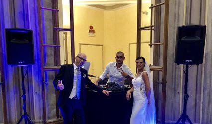 DarioDj Professional Wedding&Event DJ