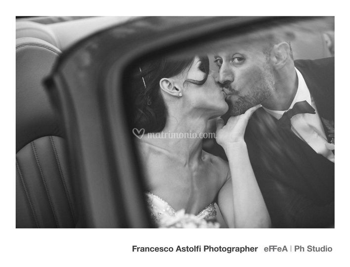 Francesco Astolfi Fotografo | eFFeA Ph Studio