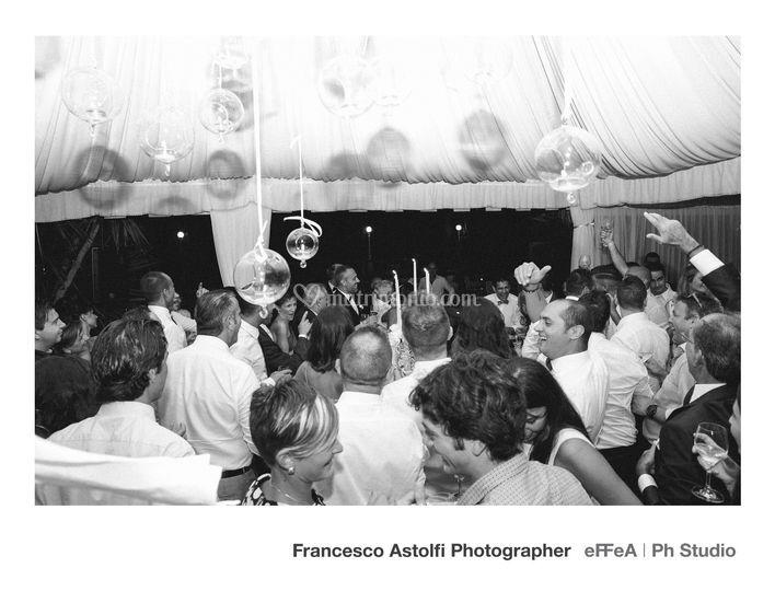 Francesco Astolfi Photographer