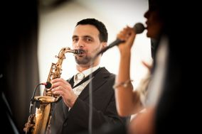 Giuseppe Pace Eventi Musicali