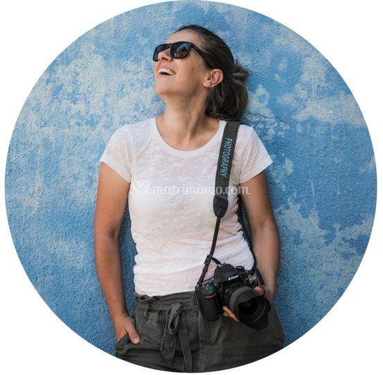 Maria Salvi Photography