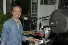 Gilberto Music Live