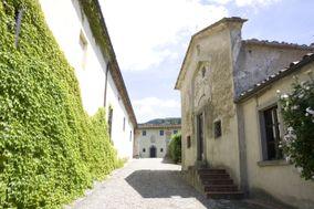 Villa San Gaudenzio