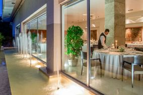 Enea Hotel Pomezia