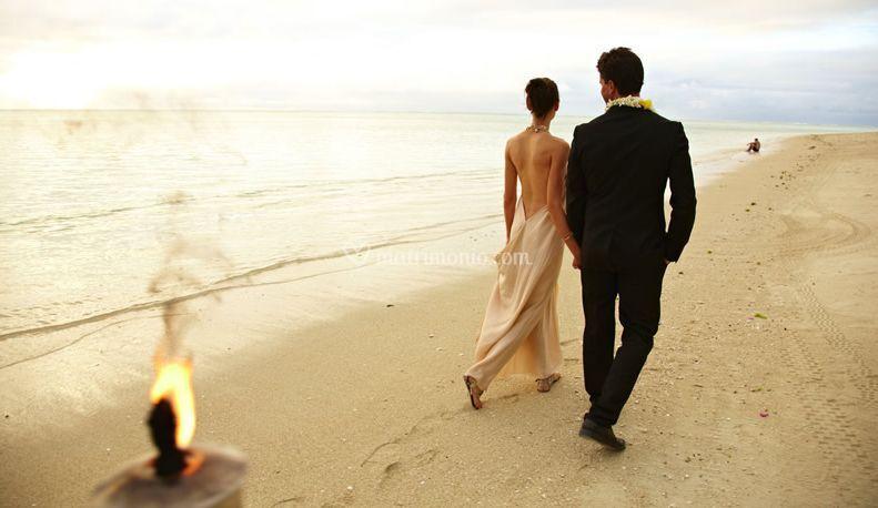 Matrimonio Spiaggia Cilento : Hotel villa delle palme
