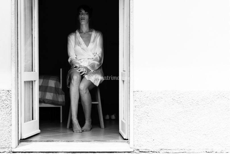 Simone Gavana Fotografo