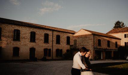 Sei   Enrico De Marchi Fotografo
