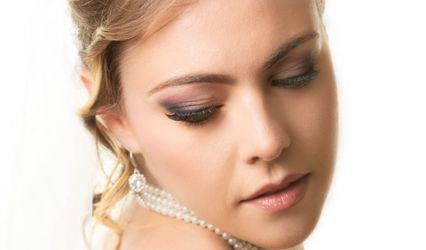 Elisa Valletta Make Up Artist 1