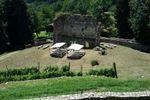 Castello Bagnolo