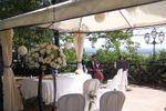 Matrimonio 9 merli