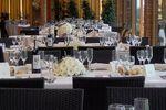 Semisfere per tavoli
