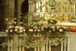 Composizioni chiesa
