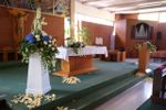 Chiesa don bosco