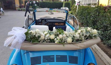 VW Matilde