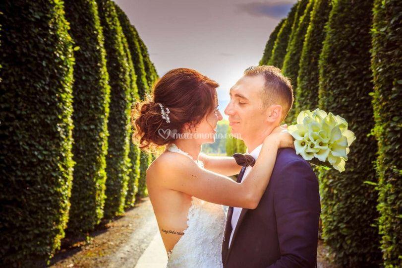 Matrimonio Rivoli