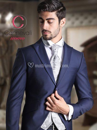 Vestiti Matrimonio Uomo Particolari : Carnevali spose uomo