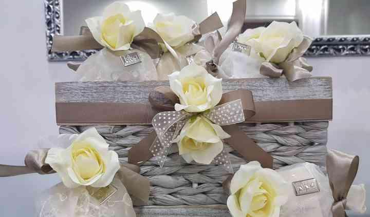 Come nelle favole... Weddings & Events