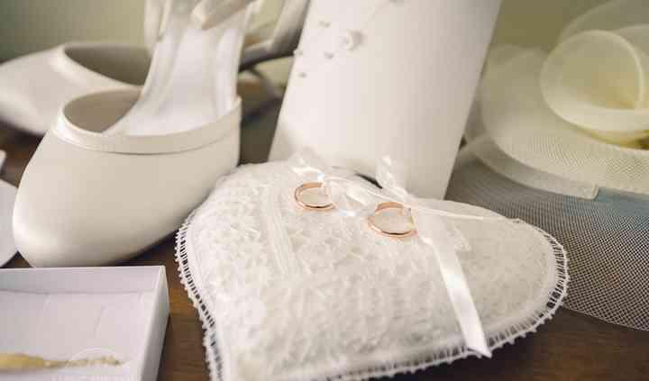 Matrimonio Montepulciano