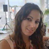 Elena Zanchini