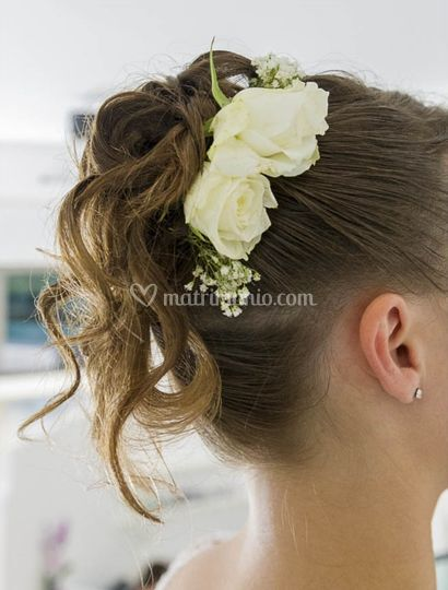 I nostri Hair Stylist