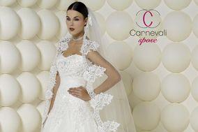 Carnevali Spose - Latina