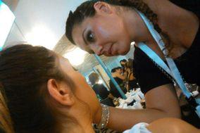 Teresa Conte Makeup Artist