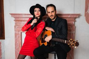 Harmonix Duo