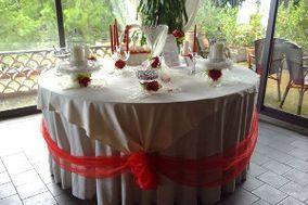 Matrimonio s.o.s