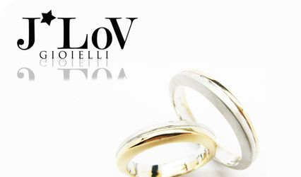 Jewellery Lovito
