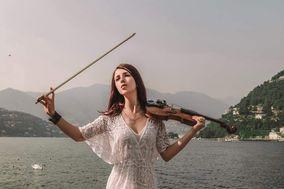 Sofia Violinista