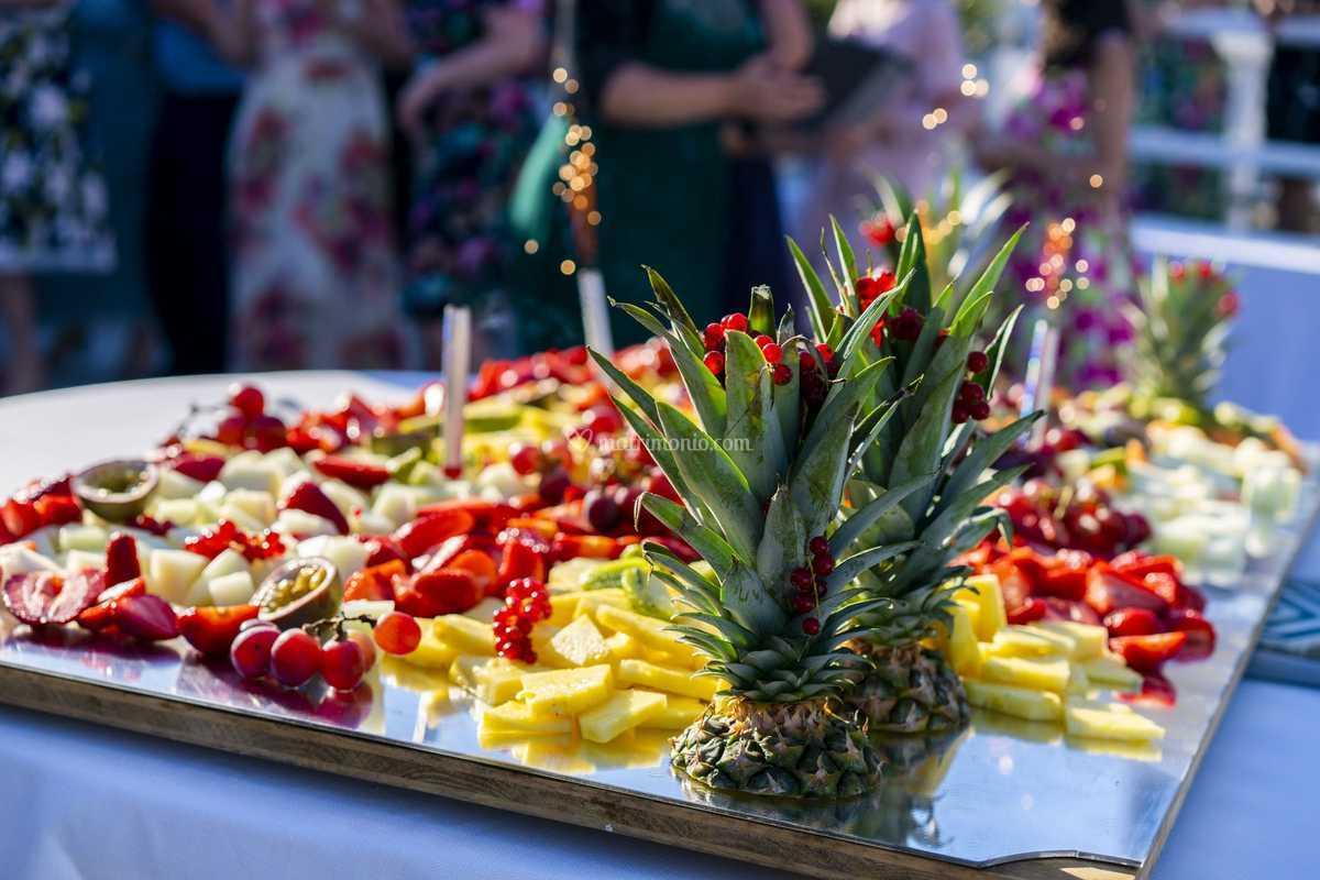 BBK Frutta 2018