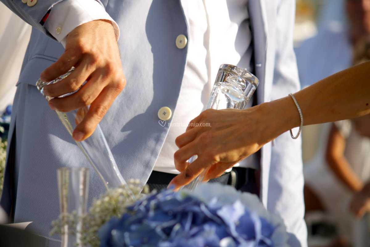 BBK Wedding day