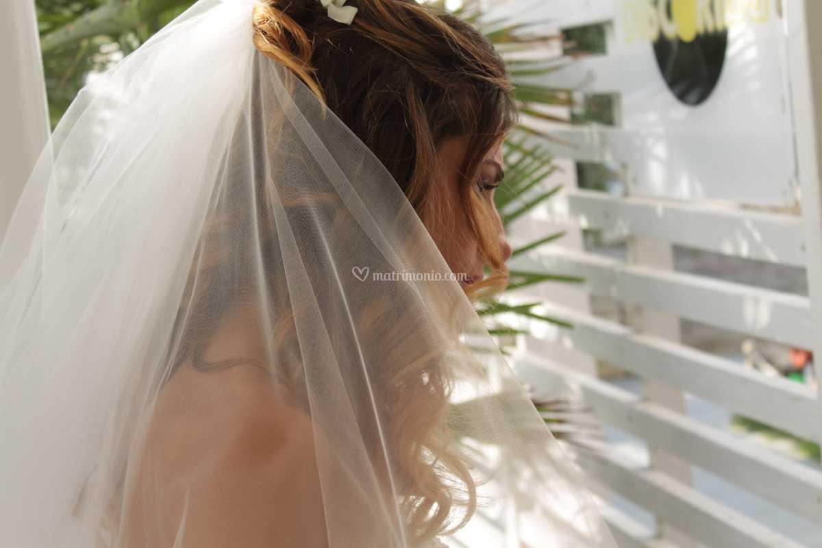 BBK  la sposa