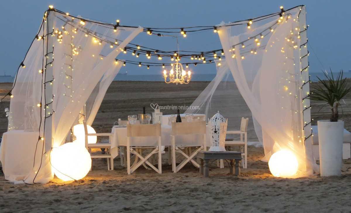 BBK  Wedding Night