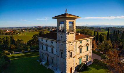 Villa Magi