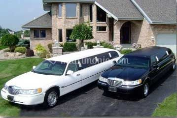 AGR Limousine Service