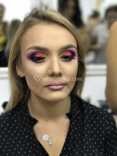 Trucco cocktail